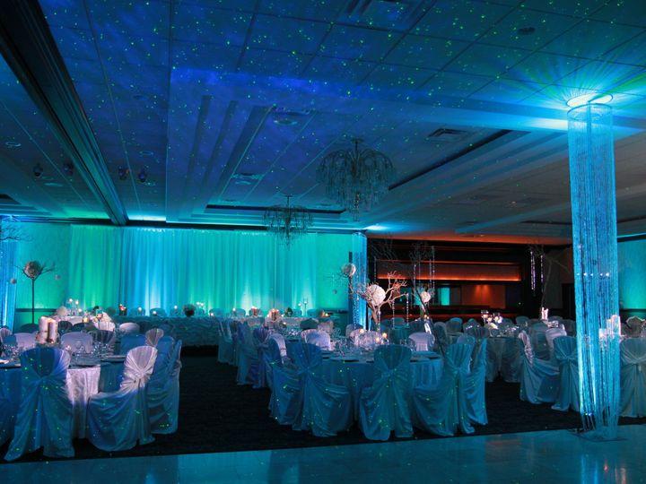Tmx 1435853924250 Img2874 Madison Heights, MI wedding venue