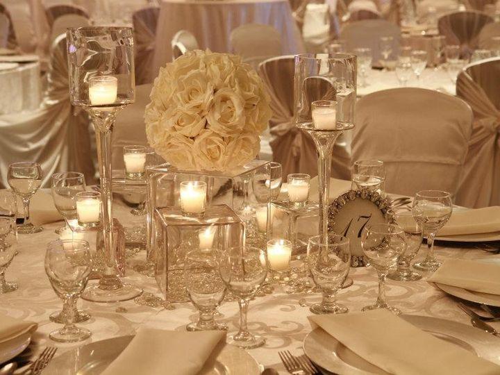 Tmx 1468439463592 55461310151063616828694549259775n Madison Heights, MI wedding venue