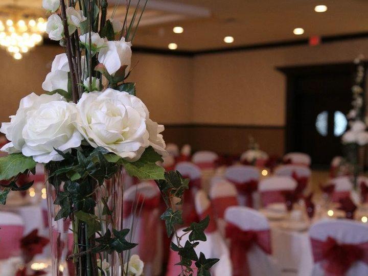 Tmx 1468439463815 55069910151063634368694646266606n Madison Heights, MI wedding venue