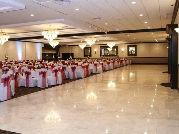 Tmx 1468439481257 1901870101524045576736941438862577n Madison Heights, MI wedding venue