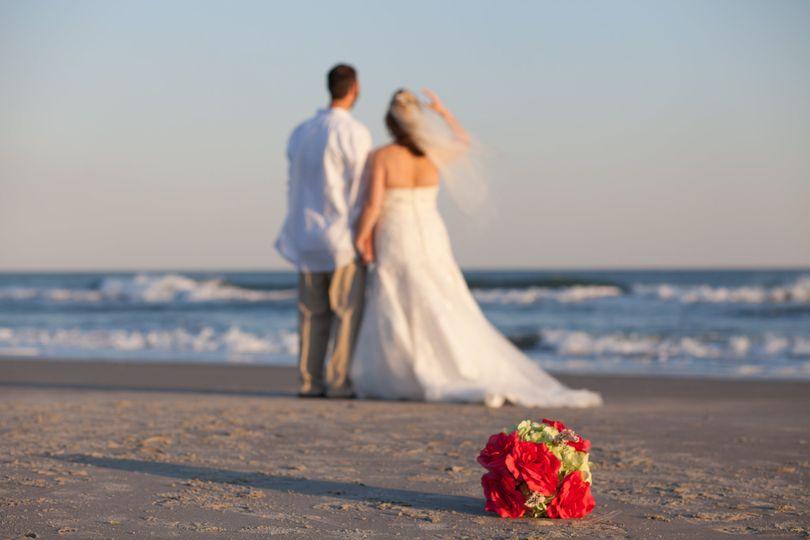 wedding planning in myrtle beach 51 1048637