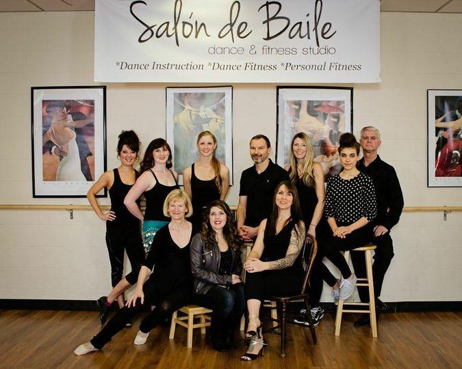 sdebdancestudio staff