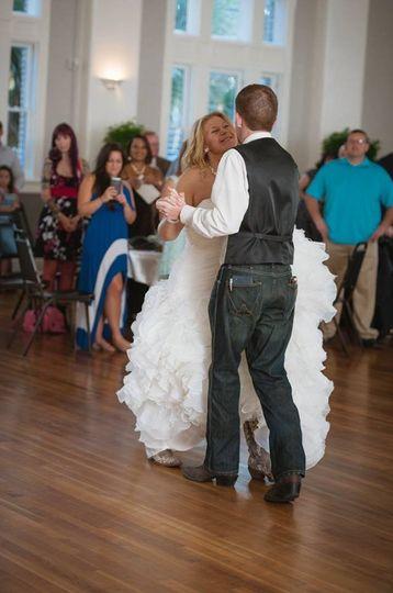 em wedding 3