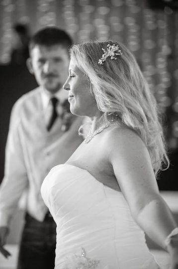 em wedding 1