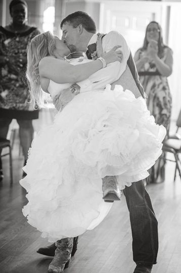 em wedding 2