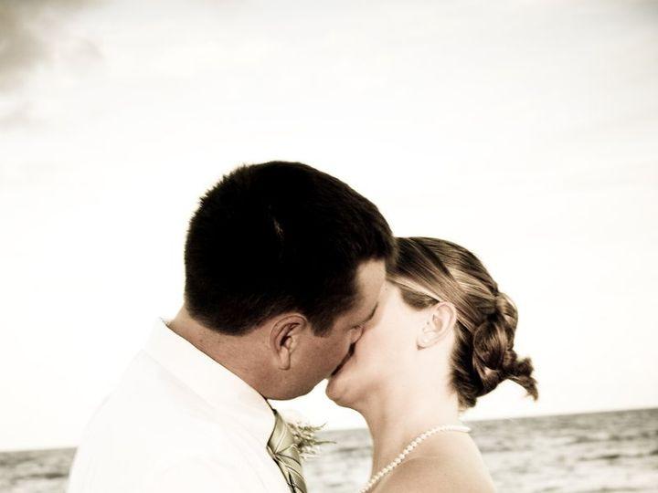 Tmx 1363897310895 HJ0116 Deerfield Beach wedding officiant