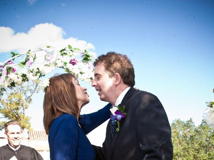 Tmx 1363897966955 IMG4479 Deerfield Beach wedding officiant