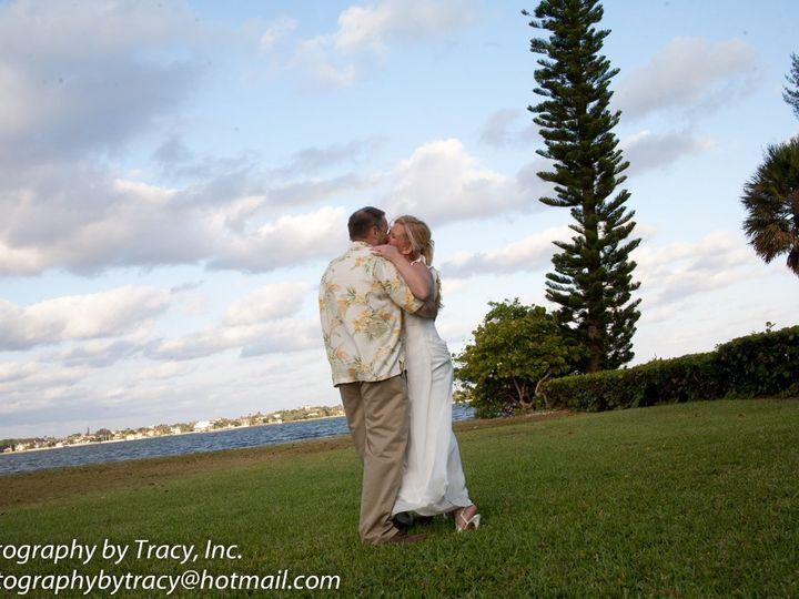 Tmx 1363898072083 228 Deerfield Beach wedding officiant