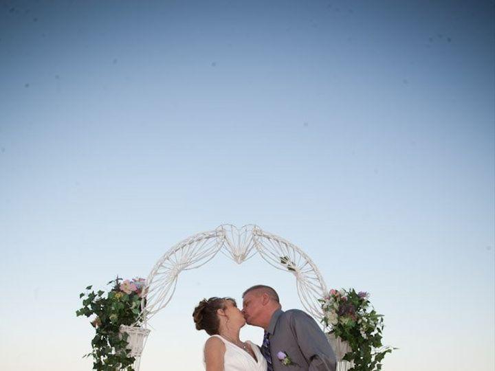 Tmx 1363898201787 IMG0777 Deerfield Beach wedding officiant