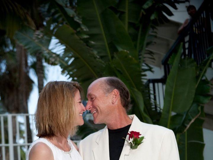 Tmx 1363898263888 JSJS0015 Deerfield Beach wedding officiant