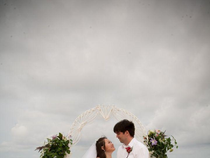 Tmx 1363898370629 KJ0199 Deerfield Beach wedding officiant