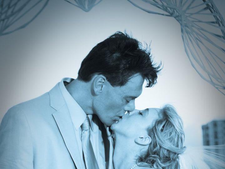 Tmx 1363898551585 W0167 Deerfield Beach wedding officiant