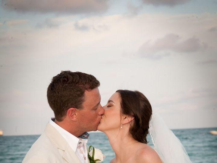 Tmx 1363898727820 TB0256 Deerfield Beach wedding officiant