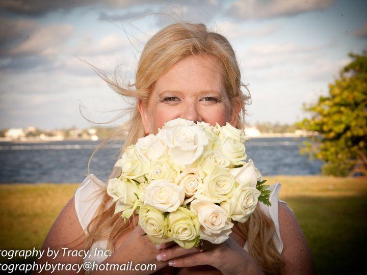 Tmx 1377635573705 024 Deerfield Beach wedding officiant