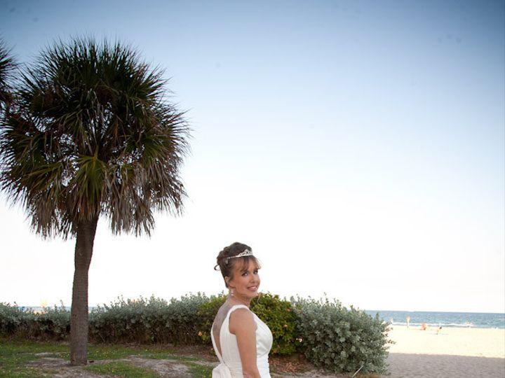 Tmx 1377635603170 Img0639 Deerfield Beach wedding officiant