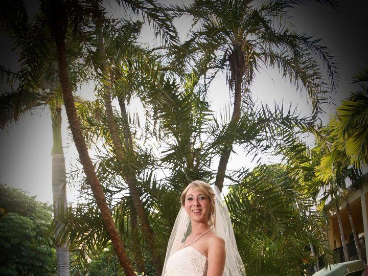 Tmx 1377635743302 W  0005 Deerfield Beach wedding officiant