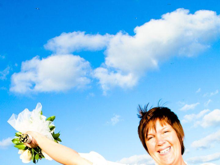 Tmx 1377635795018 Sp  0069 Deerfield Beach wedding officiant