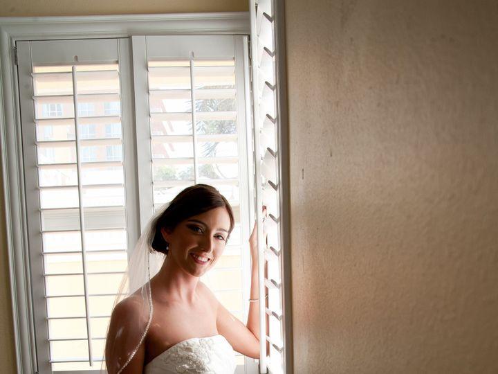 Tmx 1377635830689 Tb  0022 Deerfield Beach wedding officiant