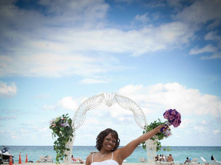 Tmx 1377635905519 Tr  0134 Deerfield Beach wedding officiant