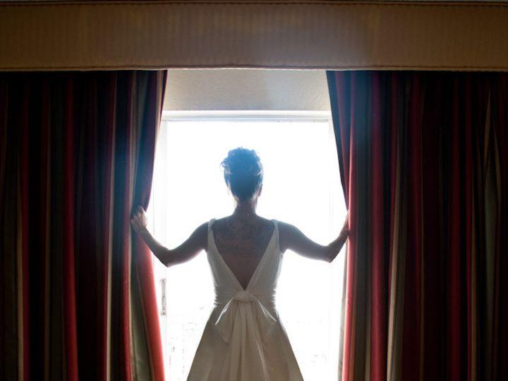 Tmx 1377636097867 Img0616 Deerfield Beach wedding officiant