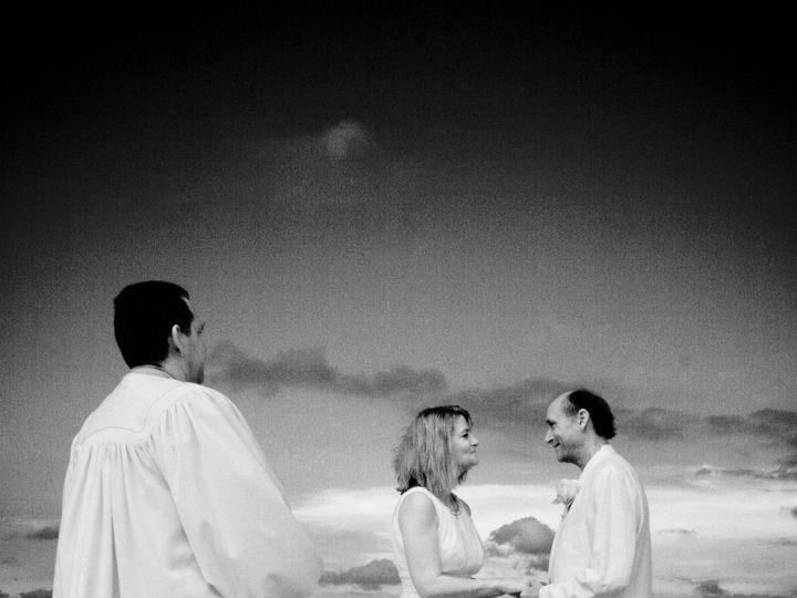 Tmx 1377636135438 Js Img9980 Deerfield Beach wedding officiant