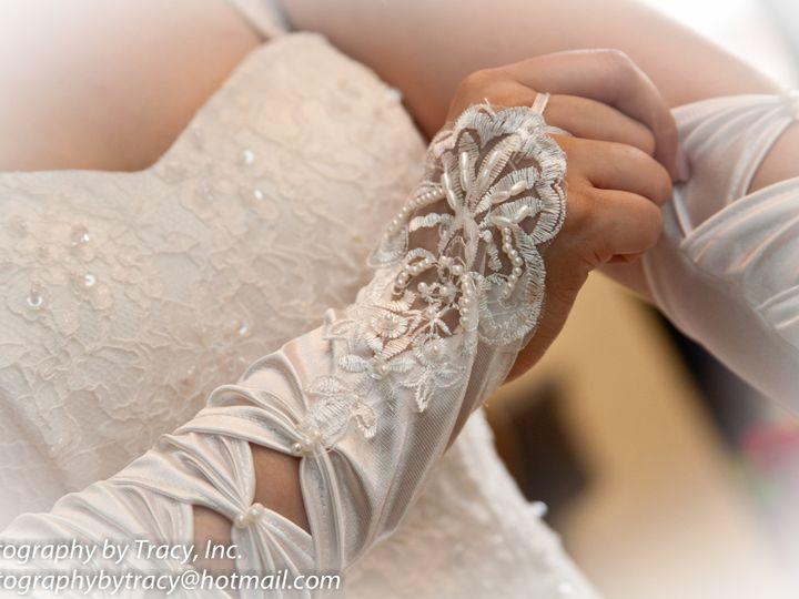 Tmx 1377636175378 Kj 0020 Deerfield Beach wedding officiant