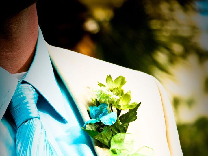 Tmx 1377636292154 W  0036 2 Deerfield Beach wedding officiant