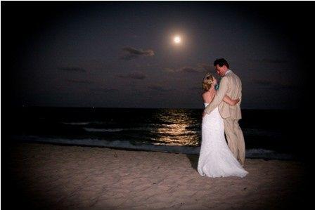 Tmx 1377636341706 Mooncouple Deerfield Beach wedding officiant