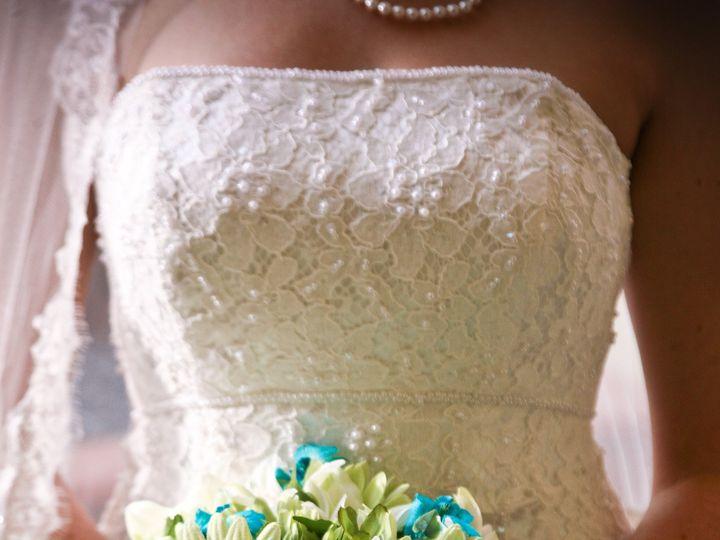 Tmx 1377636445268 W  0022 Deerfield Beach wedding officiant