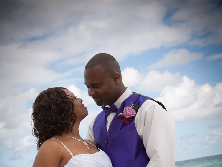 Tmx 1377641595390 Tr  0187 Deerfield Beach wedding officiant