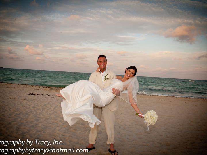 Tmx 1377641665947 Tb  0276 Deerfield Beach wedding officiant