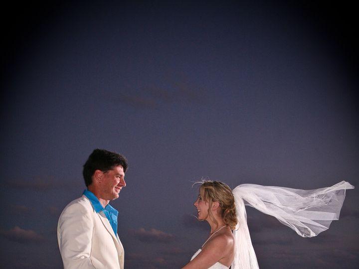 Tmx 1377641783724 W  0206 2 Deerfield Beach wedding officiant