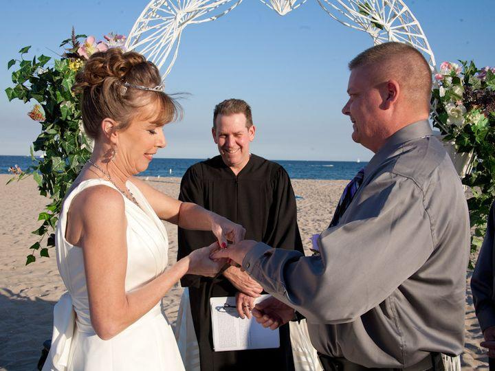 Tmx 1377641942202 Img0720 Deerfield Beach wedding officiant
