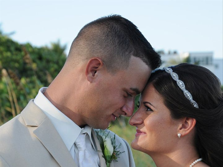 Tmx 1384978718051 Kel031 Deerfield Beach wedding officiant