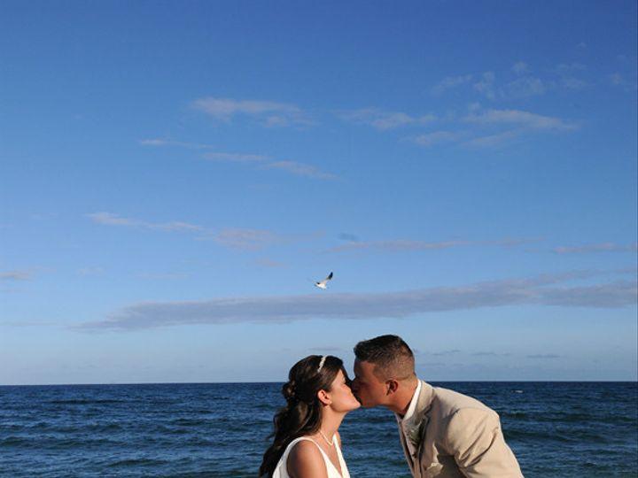 Tmx 1384978721753 Kel030 Deerfield Beach wedding officiant