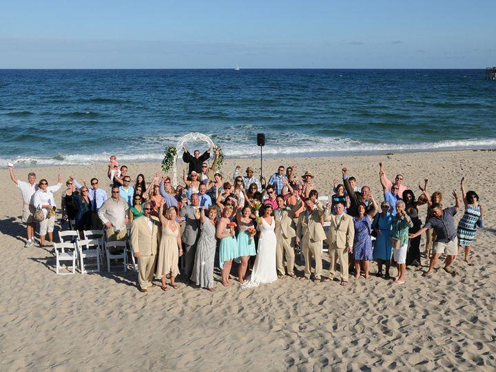 Tmx 1384978725428 Kel018 Deerfield Beach wedding officiant