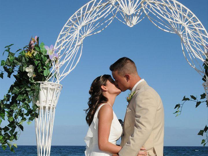 Tmx 1384978732160 Kel016 Deerfield Beach wedding officiant
