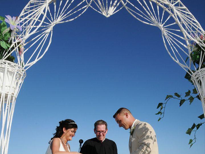 Tmx 1384978738159 Kel015 Deerfield Beach wedding officiant