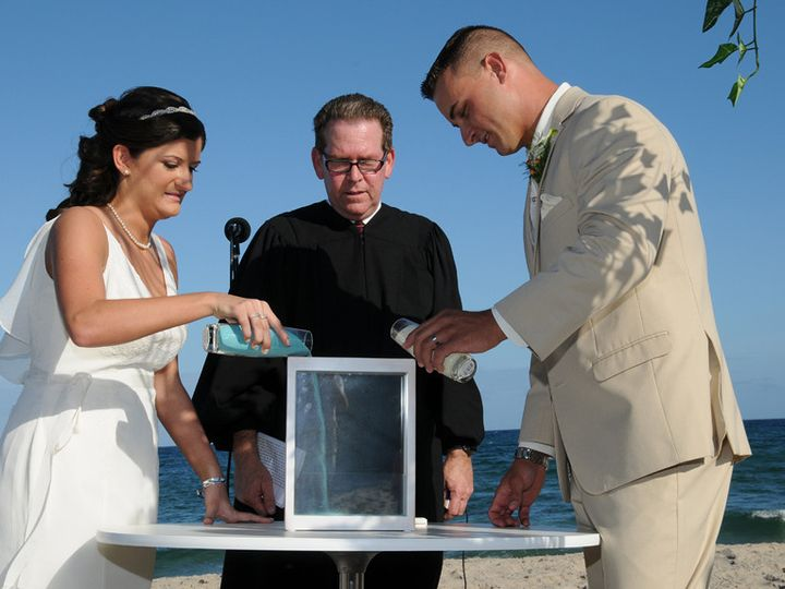 Tmx 1384978741802 Kel015 Deerfield Beach wedding officiant