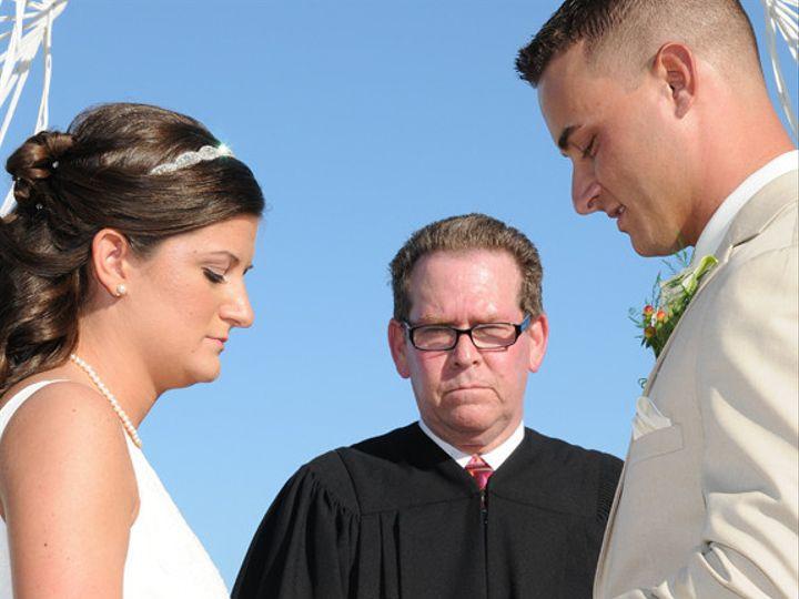 Tmx 1384978750037 Kel013 Deerfield Beach wedding officiant