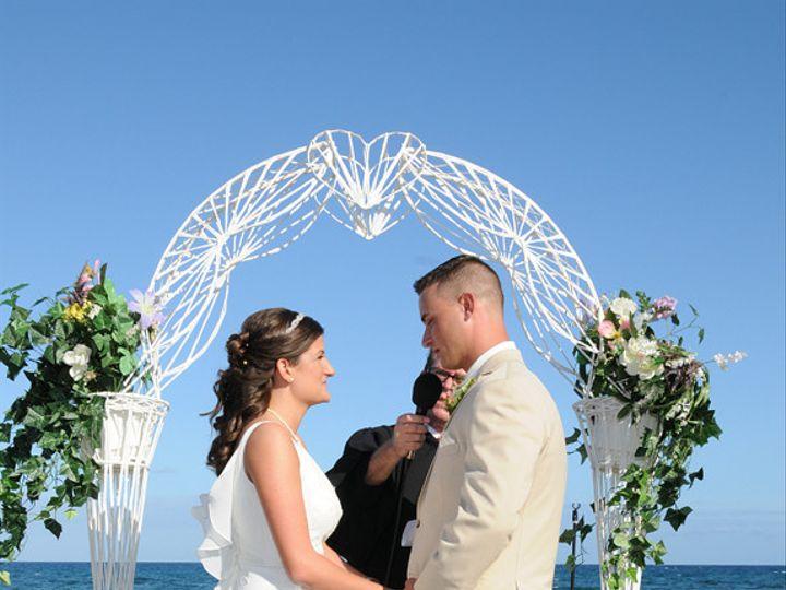 Tmx 1384978756972 Kel012 Deerfield Beach wedding officiant