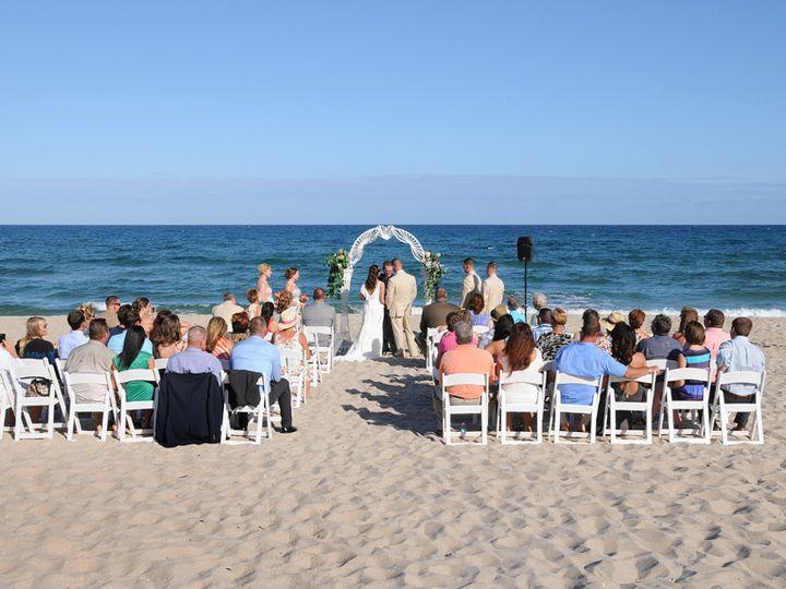 Tmx 1384978771151 Kel010 Deerfield Beach wedding officiant