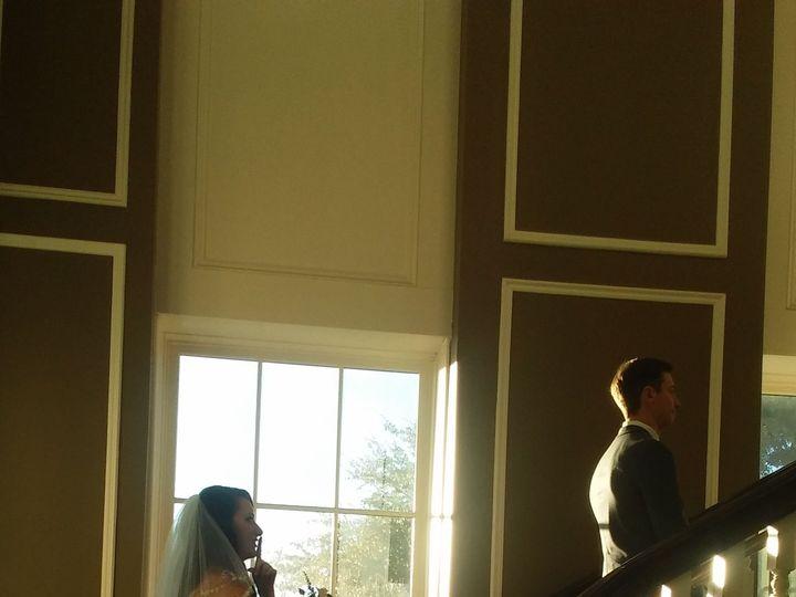 Tmx 1522383379 6d91ae7983e6604c 1522383378 849adc3464caef1a 1522383369396 2 1028171713a Long Beach, MS wedding officiant