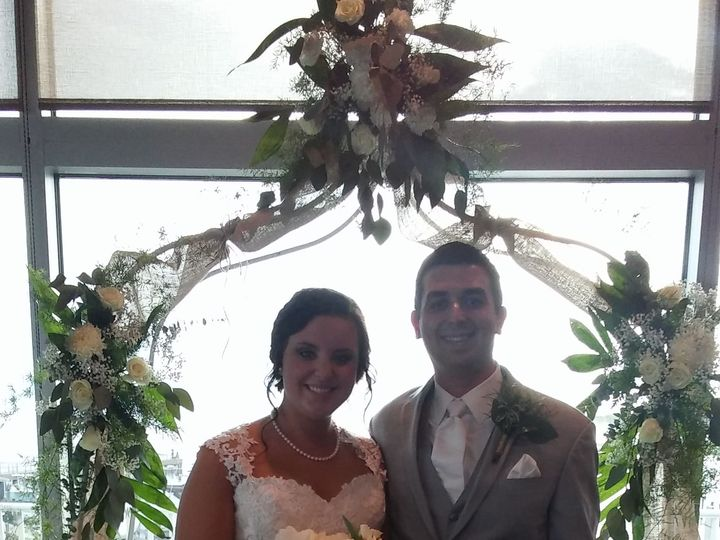Tmx 1522383750 7839ef885025c9d8 1522383748 4277bbeef4b81560 1522383742892 2 0317181728 Long Beach, MS wedding officiant