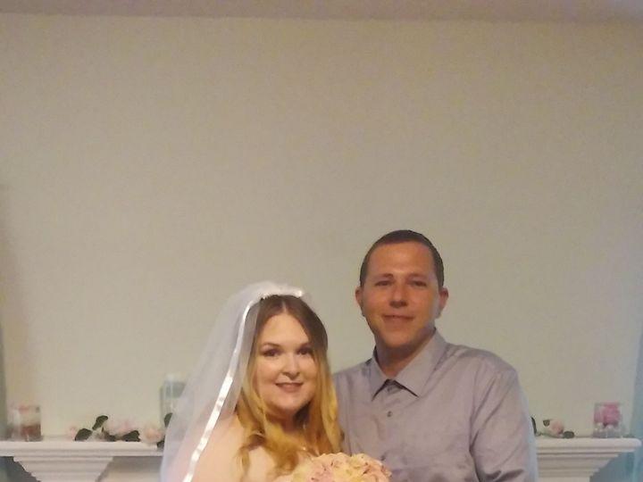Tmx 1522384220 8c03cf33eaa09dcd 1522384218 38625713acb5b2e0 1522384213768 8 0214181412 Long Beach, MS wedding officiant