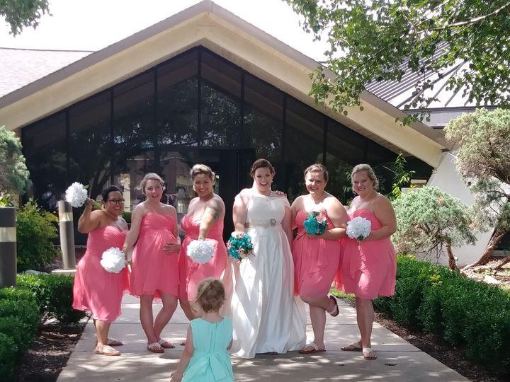 Tmx 1530076747 8627850381f9406c 1530076745 207e74936660d147 1530076734203 1 0616181510a Long Beach, MS wedding officiant