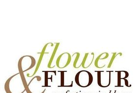 Flower and Flour