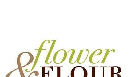 Flower and Flour