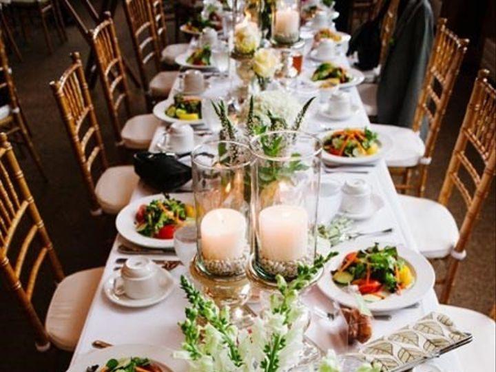 Tmx 1502810663208 Sugarbush7 Warren, VT wedding venue