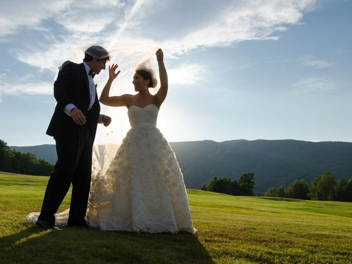 Tmx 1502810685767 Sugarbush10 Warren, VT wedding venue
